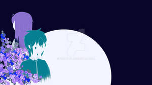 Ryuu and Runa