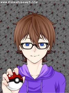 Witchmiester185's Profile Picture