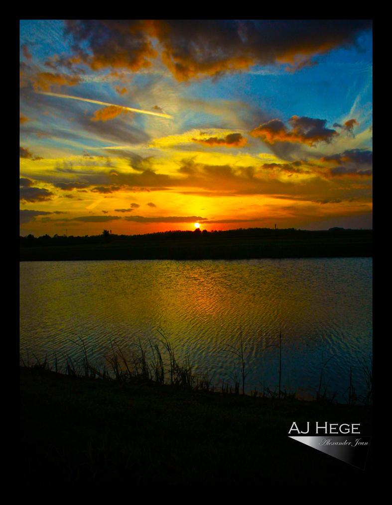 Solis by AJHege