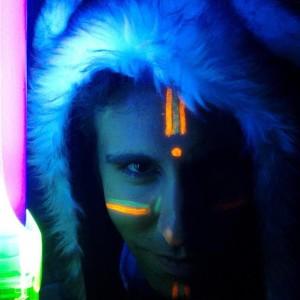 AJHege's Profile Picture