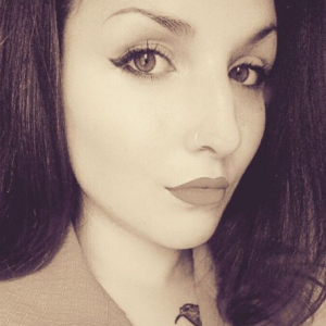 Luzaaa's Profile Picture