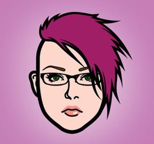 Mariesen's Profile Picture