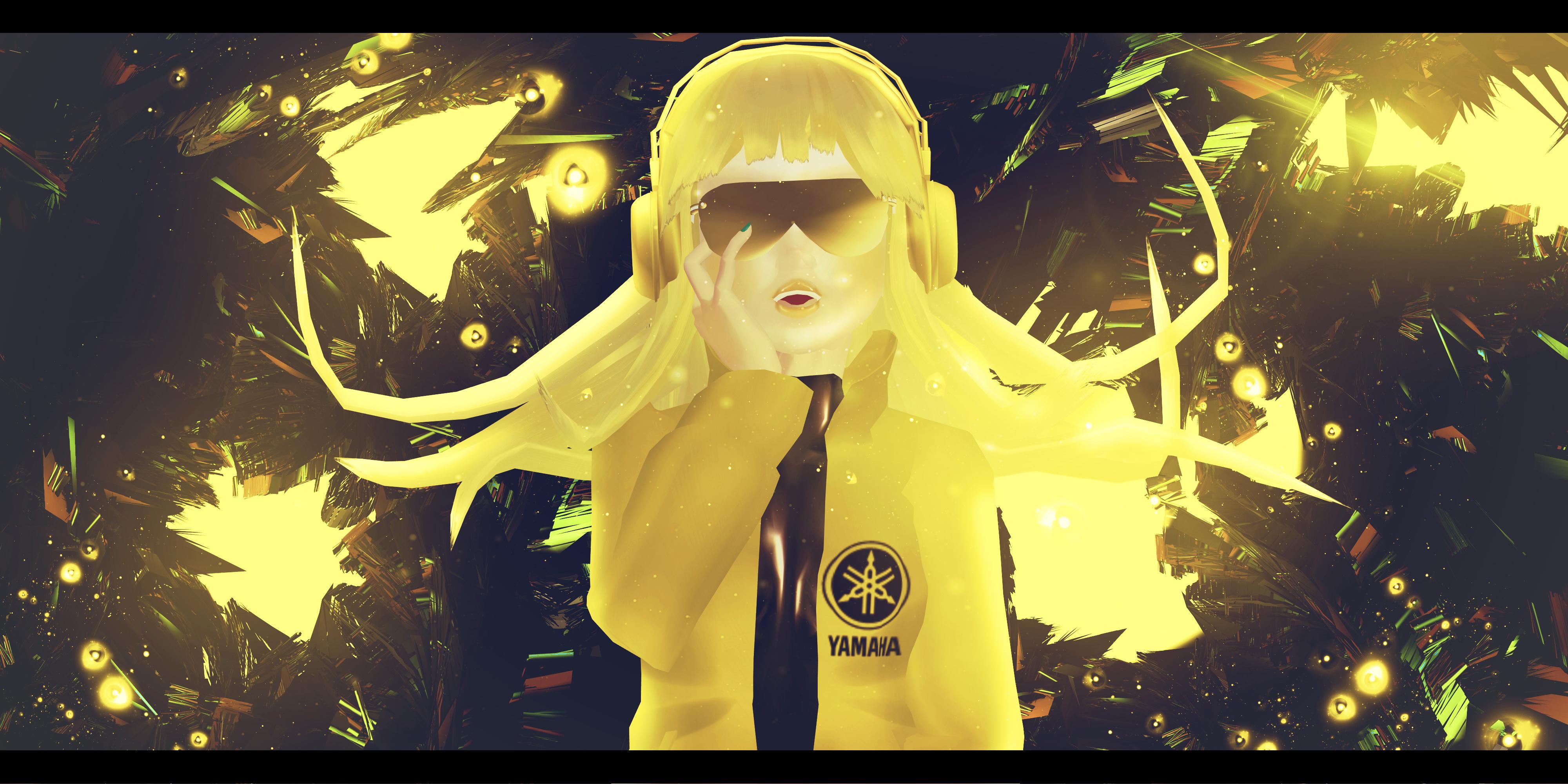 Vocaloid 4 Cyber Diva Download - muslimneon