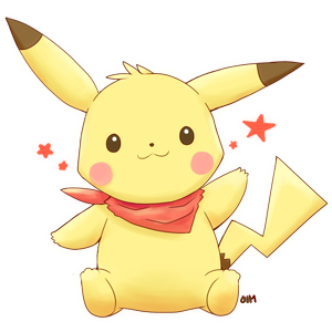 Renders Pokemons 03 Pikaaaa_by_oi_m-d3cck1n