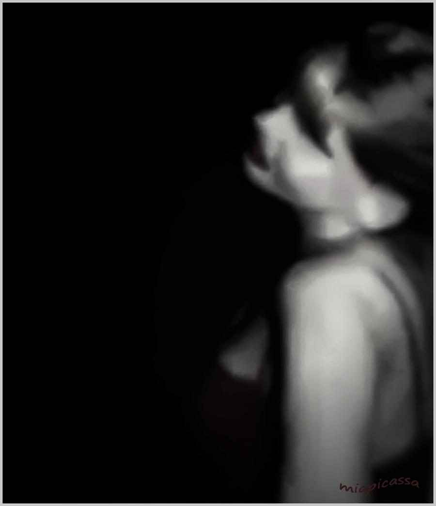 miapicassa's Profile Picture
