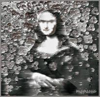 Mona Mia