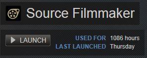Over 1000 hours in Source Filmmaker.. by Professor-Heavy