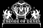 Throne of Tears logo
