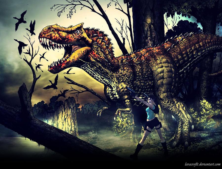 xna_lara_t_rex_by_laracroftt-d395knj.jpg