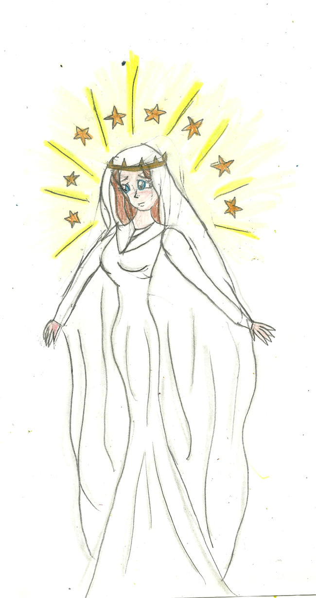 the role of divine intervention in the life of odysseus Odyssey divine intervention essay divine intervention: athena 39s role in the odyssey essay bartleby : s life before the return of his father.