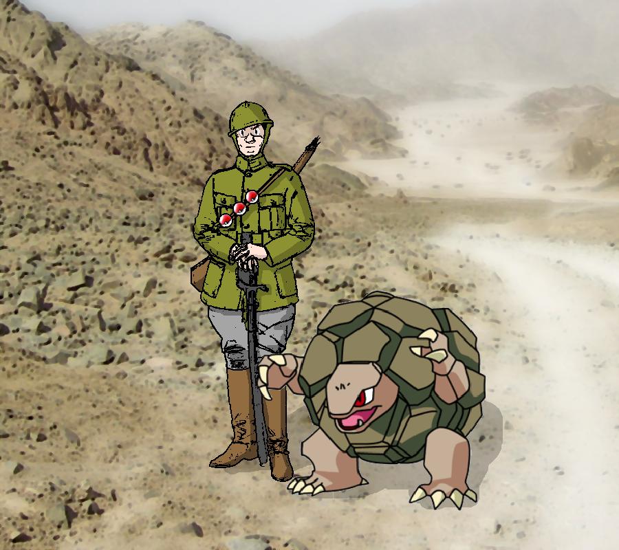 pokemon wartime photo by pkmnoriginsproject on deviantart