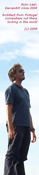 nuno1972's Profile Picture