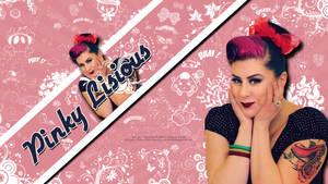 Pinky Lisious