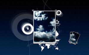 Sky... by clasixart