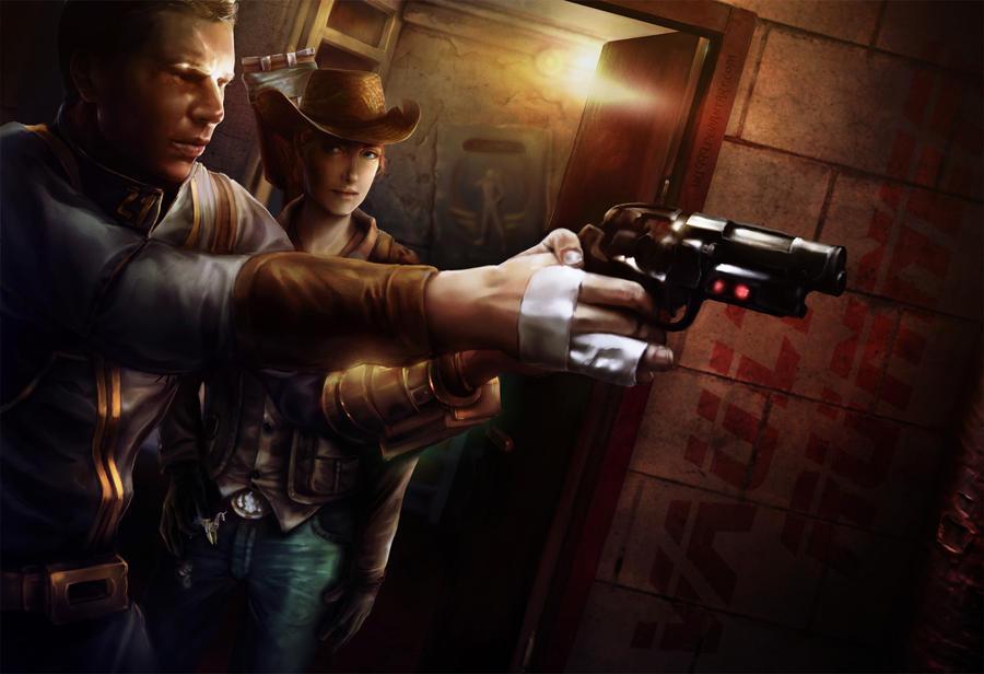 Fallout  Remove Fall Damage In Build Mode