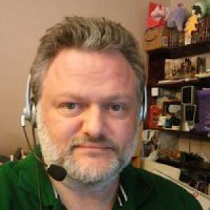 patcii's Profile Picture