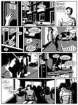 Facade - Back To Reality pg 4