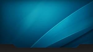 Aqua Pro Revisited by milanioom