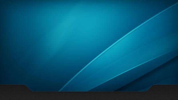 Aqua Pro Revisited