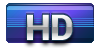 HD world avatar contest