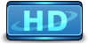HD world avatar by milanioom