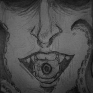 Korupan's Profile Picture