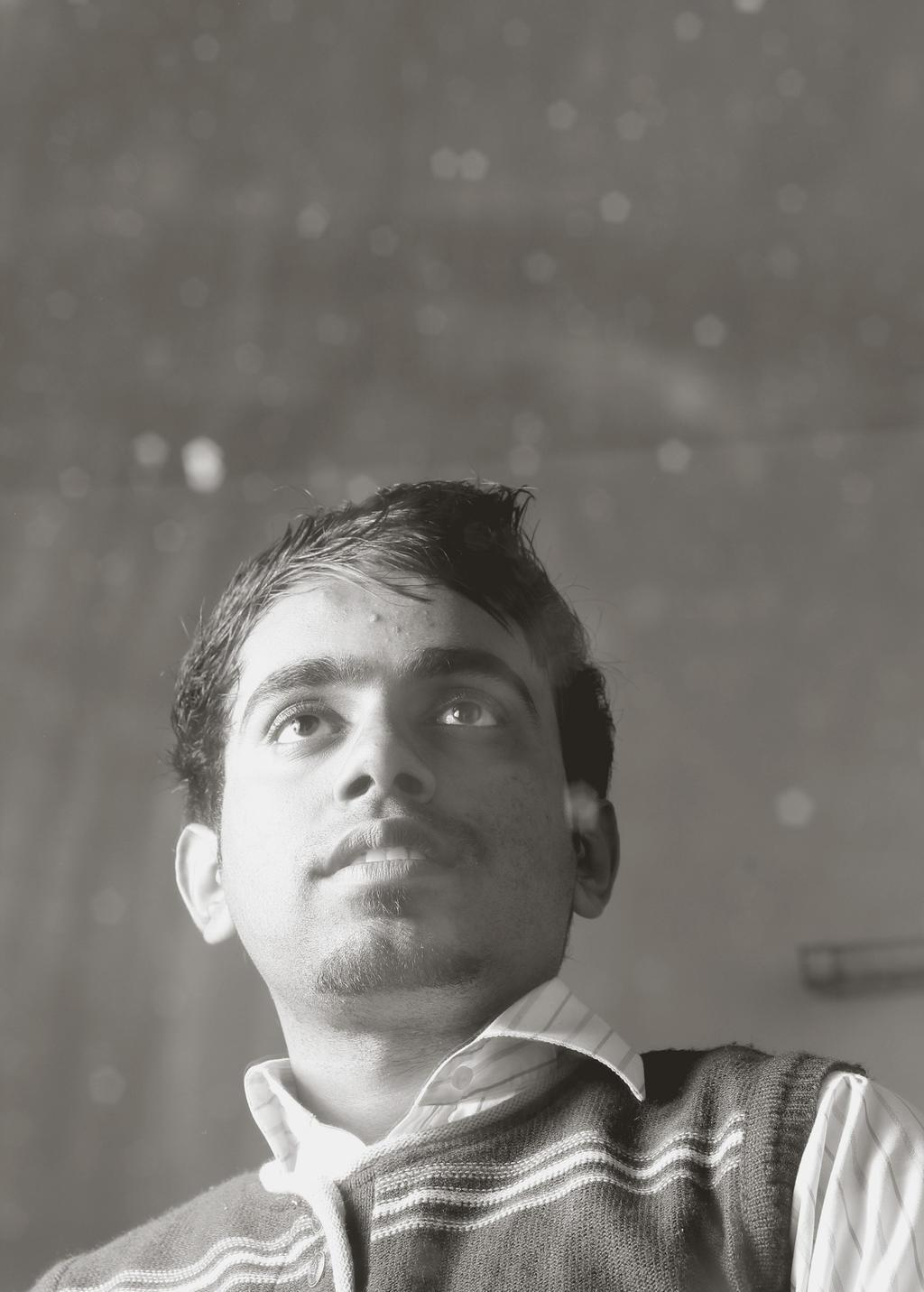 omersajjad's Profile Picture