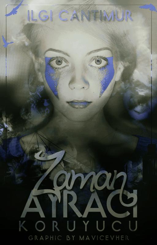 Wattpad Book Cover Copyright ~ Wattpad book cover by mavicevher humaltas on