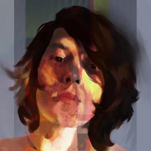 danielcotter's Profile Picture