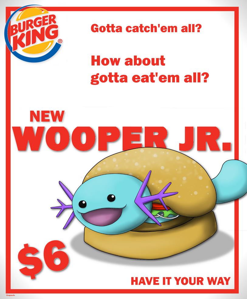 burger shop 3 free