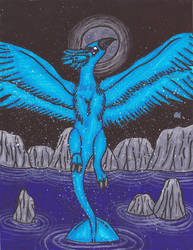 Rise of Aquarius