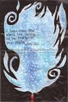 Art Journal: Entry #18 - Night