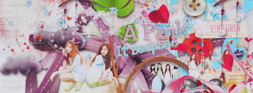 +A Pink by Fenty34000