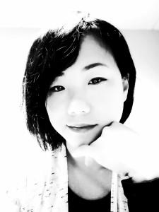 Avani-Vale's Profile Picture