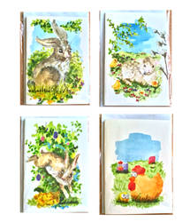 Eastercards1