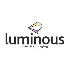 LuminousCI's Profile Picture