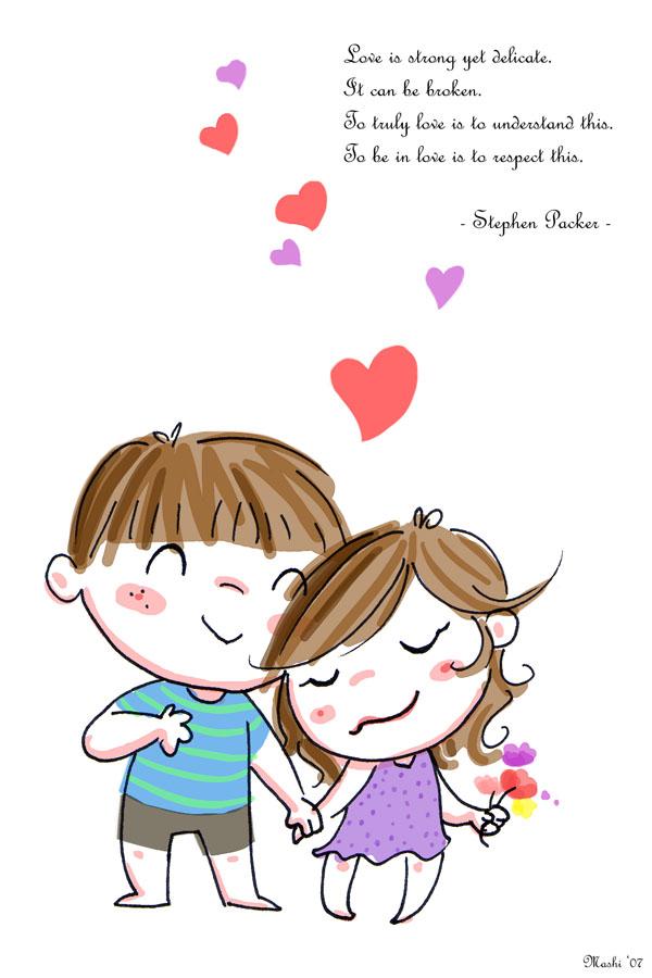 Love     by mashi - avatar (toplama in LEYL )