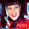 Abby red