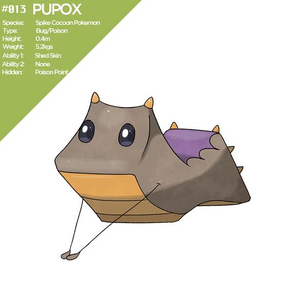 013 Pupox by Ferrari94