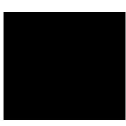 UnnamedSilhouette by Ferrari94