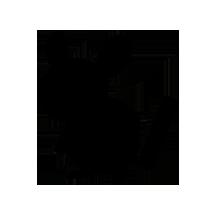 028Silhouette by Ferrari94