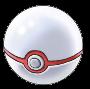 Pokeball 14