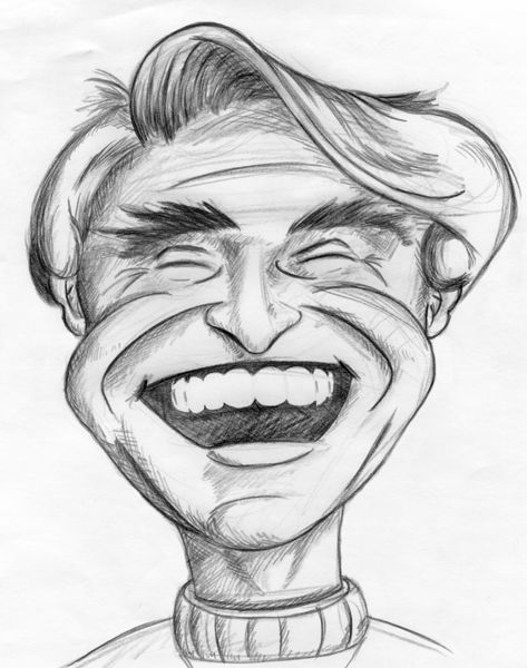 Carl Sagan by NezumiWorks