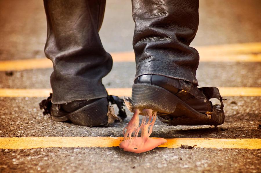 Men Shoe Membership