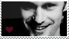 Eric stamp II by Flurish