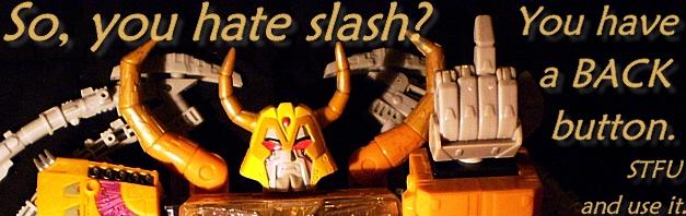 Unicron's slash banner by C-y-n-d-i