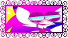 Sleepykinq Fan { F2U Stamp} by PurpleShine956