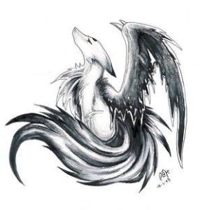 jaszczura1's Profile Picture