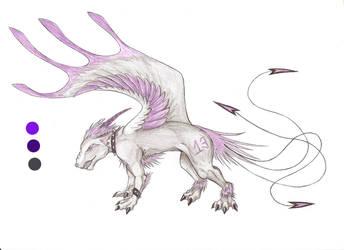 Pirix na collab by jaszczura1