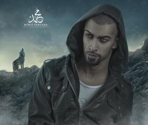 Mohd-Fantasia's Profile Picture